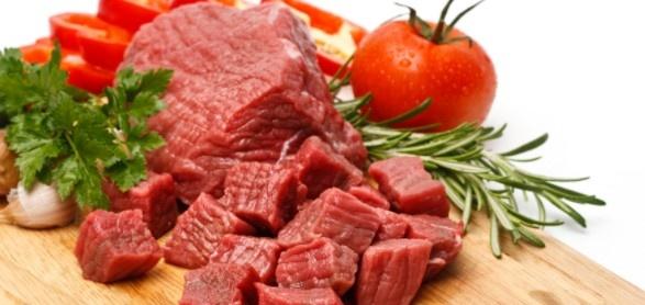 Dikkat edilmesi gereken et pişirme önerileri
