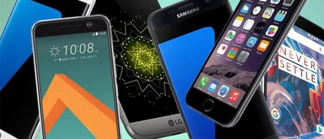 Cep telefonlarında ÖTV oranı yüzde 50'ye çıktı! İşte akıllı telefonların yeni zamlı fiyatları