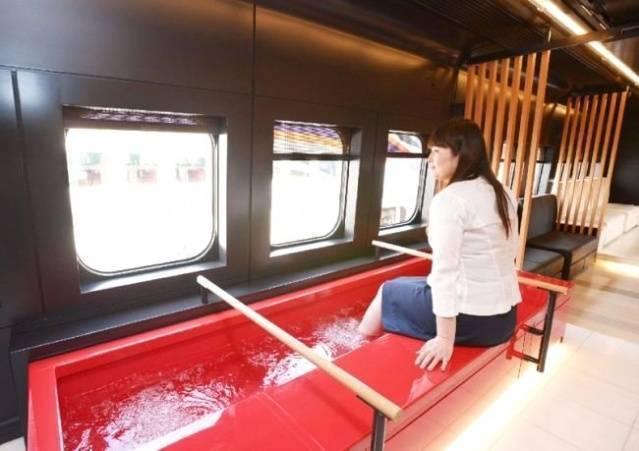 Japonların icat ettiği 16 muhteşem şey
