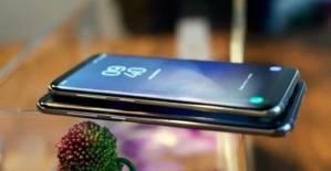 Galaxy S8 ve Galaxy S8 Plus Türkiye'de! Fiyatlar düştü