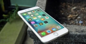 Apple'dan şok gece zammı! İşte yeni iPhone fiyatları