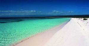 Dünyanın suyu en temiz olan yerler