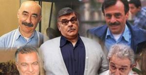Türk dizilerine damga vurmuş efsane babalar