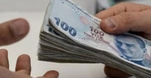 TOKİ'nin alt gelir grubu konutlarına başvuru şartları
