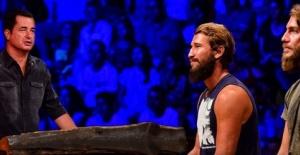 Survivor şampiyonları sırasıyla (Survivor'u kimler kazandı?)