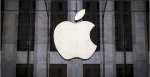 Apple'dan ayrılıp kendi şirketini kuran 7 isim