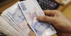 TOKİ'den 235 lira taksitle başlayan fiyatlarla ev! İşte il il listesi