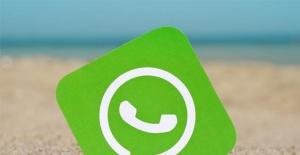 WhatsApp'a kısa süre sonra gelmesi beklenen 9 yenilik