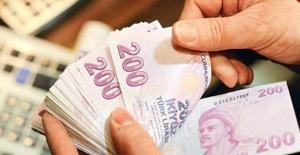 45 yaşında Bağ-Kur'a geç, yüksek emekli maaşı kap