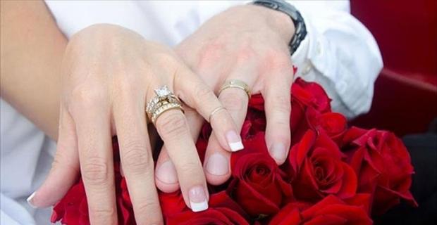 Erken yaşta evlilik mağdurlarına müjde