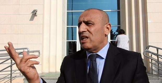 """""""Kebapçı Selahaddin"""" davasında Terim'in cezası belli oldu"""