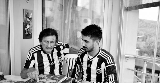 Fenerbahçe efsanesi hayatını kaybetti