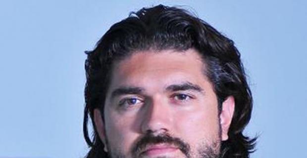Rasim Ozan Kütahyalı'ya 2 yıl hapis