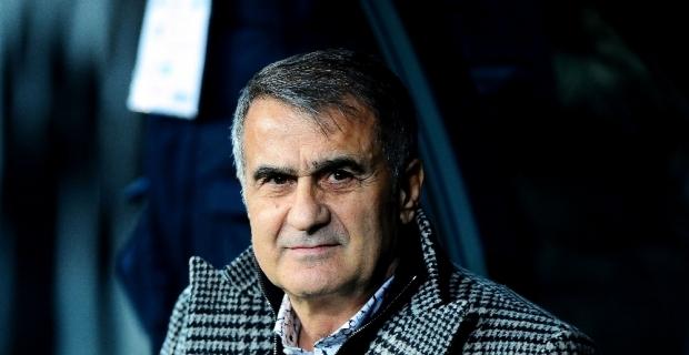 Beşiktaş'ı bırakıyor mu ?