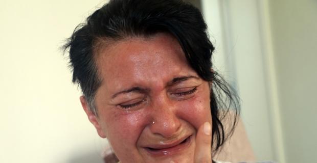 """""""Delirten hastalığa"""" yakalandı: Şimdi yüzü gülüyor"""