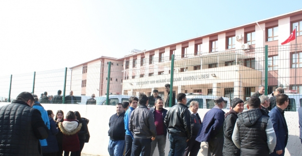 İzmir'deki patlamada ihmaller zinciri