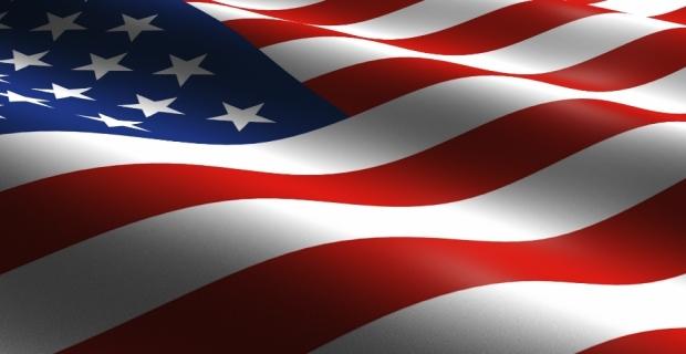 ABD'den İran için yeni yaptırım kararı