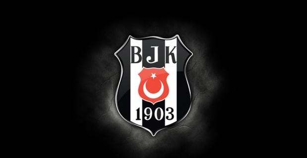 Beşiktaş'ın borcu 2 milyar 423 milyon 706 bin TL