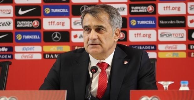 """Güneş: """"Üçüncülük Beşiktaş için başarısızlıktır"""""""