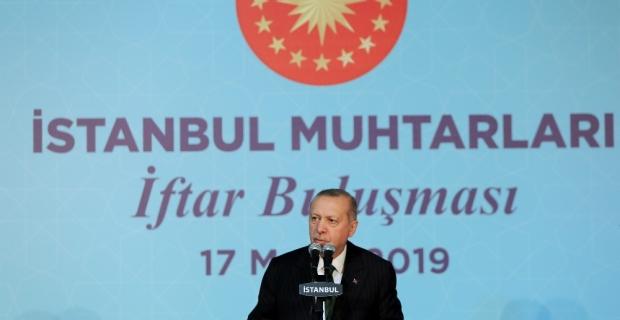 İstanbul seçiminin neden yenilendiğini detaylarıyla anlattı