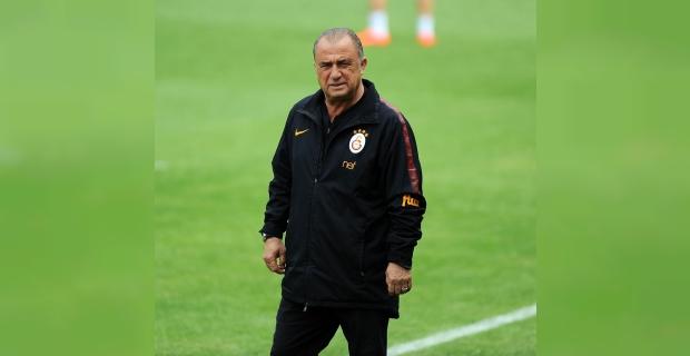 """""""UEFA Kupası'ndan daha iyisini yapmak istiyoruz"""""""