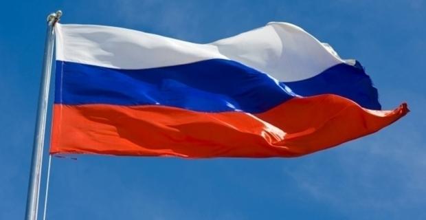 Rus Büyükelçi Erkhov'dan S-400 açıklaması