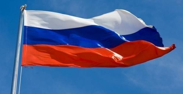 Rusya, Kırım'a Su-35S gönderiyor