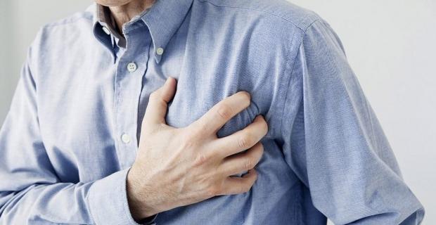"""Prof. Dr. Timur Timurkaynak: """"Kalp hastaları tatil bölgelerine gitmeyin"""""""
