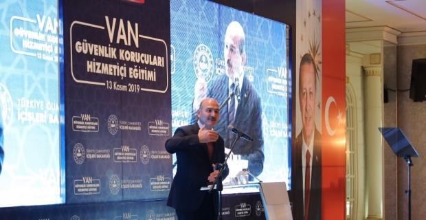 """""""DEAŞ'ın çok önemli bir adamını Suriye'de ele geçirdik"""""""
