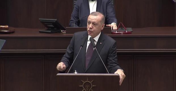 """""""F-35'de uzlaşmaz tavır devam ederse Türkiye başka arayışlara girecektir"""""""