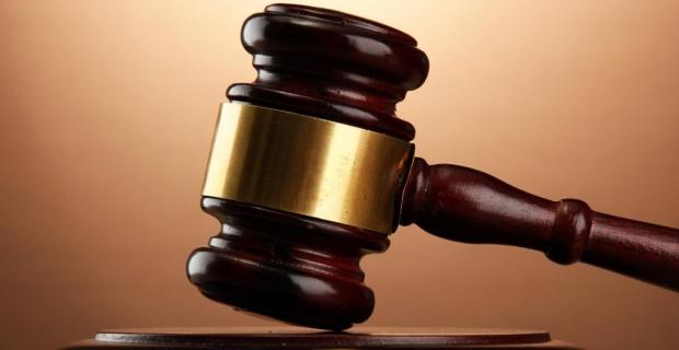 Grup Yorum davasında yargılamaya devam edildi