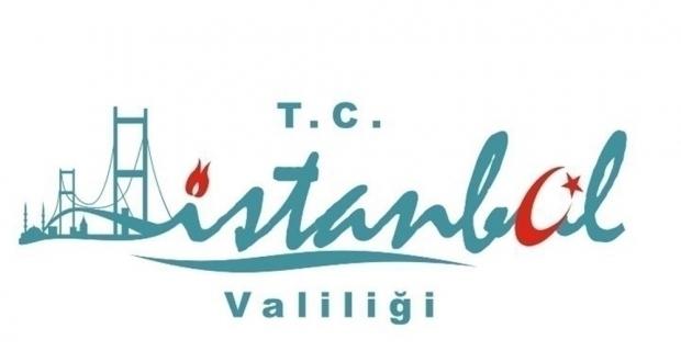 İstanbul Valiliği'nden düzensiz göçmen açıklaması