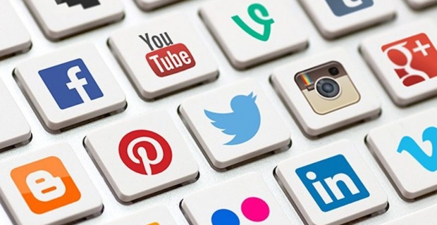 Hazine ve Maliye Bakanlığı Facebook, Spotify ve Google'a erişimi engelleyebilir