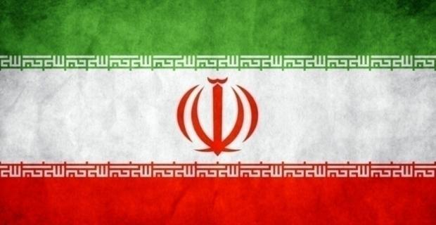 İran, ABD Başkanı Trump'ın suçlamalarını reddetti