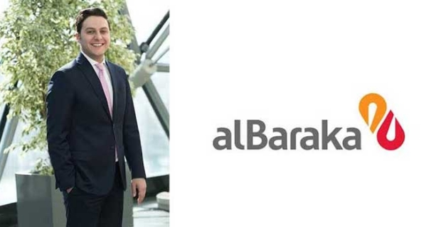 Albaraka Türk, en çok kira sertifikası ihraç eden banka oldu