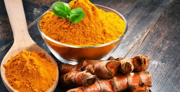 Bu besinler vücudu yeniliyor! İşte kış mevsiminde mutlaka tüketilmesi gereken 10 besin