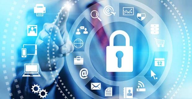 Çocuklarını internette güvende tutmak isteyen ebeveynlere 10 önemli ipucu