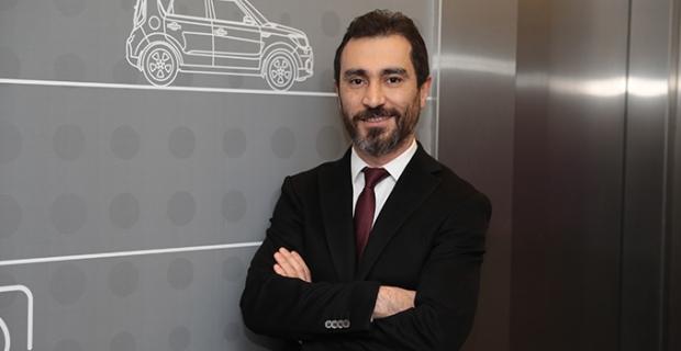 İkinci el otomobil ve hafif ticari araç pazarında rekor: 7.6 milyon satış