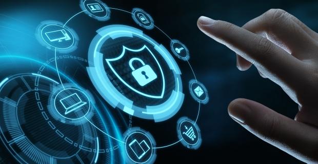 Korona virüs bilgilendirme maillerine dikkat: Uzaktan çalış ama siber saldırılara maruz kalma