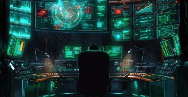 Siber saldırganlar 7/24 çalışıyor! DDoS saldırıları 2019'un son çeyreğinde 2 kat arttı