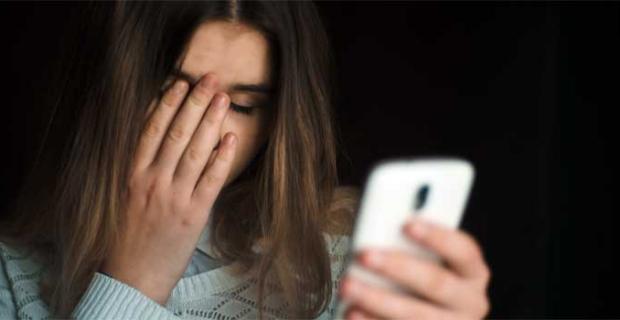 Siber zorbalıkla ilgili 10 gerçek! Ebeveynler siber zorbalığa karşı neler yapmalı?