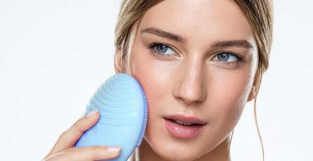 Yağlı bir cilde sahipseniz cilt sağlığınızı destekleyecek beslenme alışkanlığına dikkat