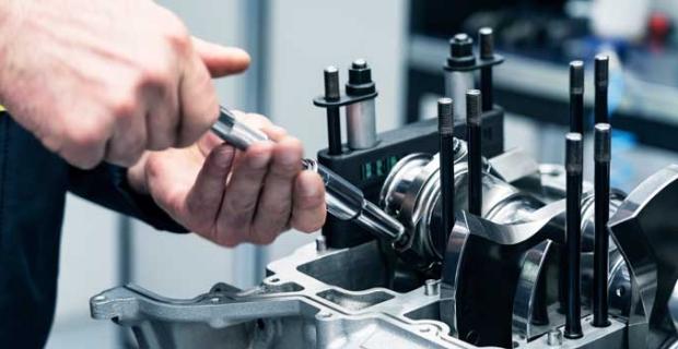 Aston Martin, Valhalla'dan başlayarak yeni V6 motorunun ayrıntılarını açıkladı