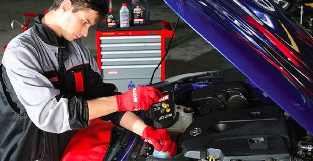 Araç bakımı neden çok önemli? Araçlar kullanılmasa da bakım yapılmalı mı?