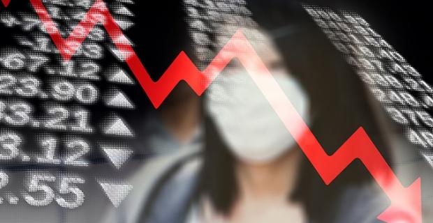 Covid-19 krizinde yapılmaması gereken 6 finansal hata