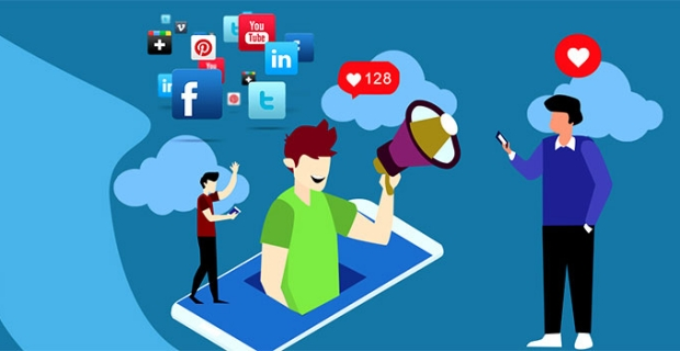 Dijitalde kullanım 2 kata yakın arttı, çoklu cihaz yönetimi önem kazandı