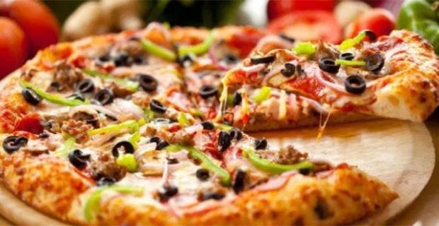 Koronavirüs nedeniyle yemek siparişi vermek güvenli mi? Salgında et tüketimine dikkat!