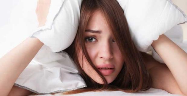 Uyku kalitenizi ve yaşadığınız stresi azaltmak sizi korona virüsten koruyabilir!