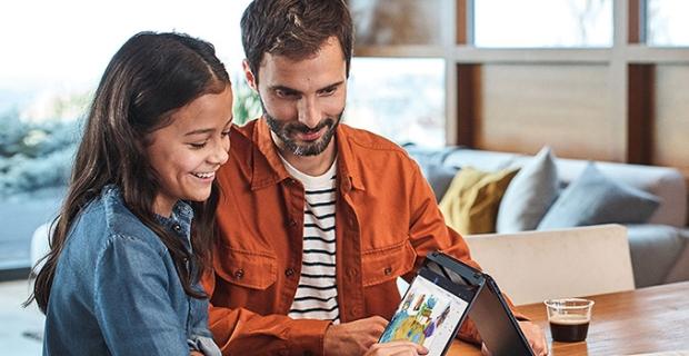 Microsoft eğitim kurumlarına ücretsiz Teams kursları veriyor