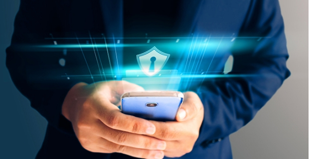 PhantomLance: Android tabanlı gelişmiş bir saldırı kullanıcıları tehdit etmeye devam ediyor